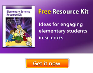 Elementary Science Kit